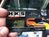HKS Sound