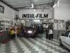 Som e acessório automotivo em Sorocaba