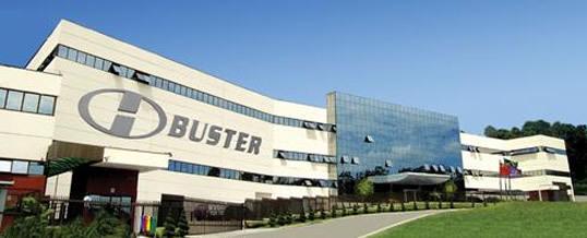 H-Buster – Líder em vendas de Som Automotivo no Brasil