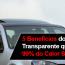 5 Benefícios do Film Transparente que Elimina até 99% do Calor Solar!