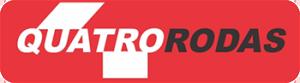 Logo Quatro Rodas