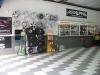 Loja de acessório automotivo em Sorocaba